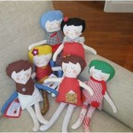 sighet dolls
